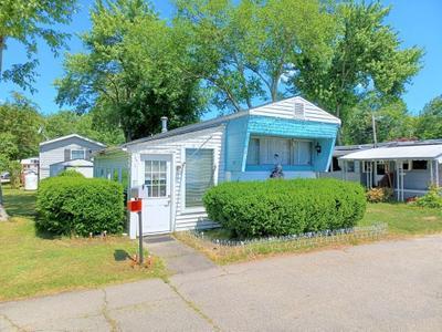130 E Washington St #37, North Attleboro, MA 02760