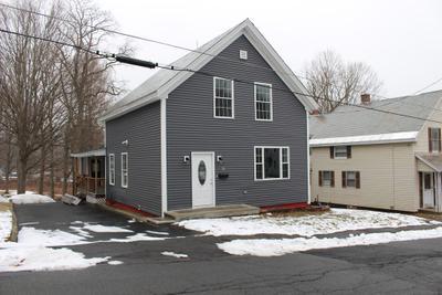 52 Putnam St, Orange, MA 01364
