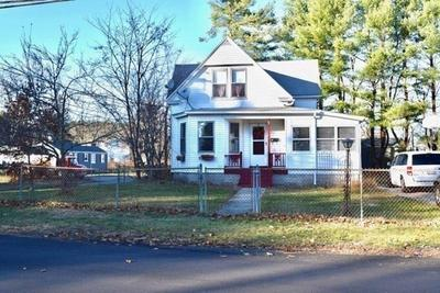 18 Quobaug Ave, Oxford, MA 01540