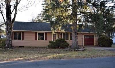 55 Parkerview St, Springfield, MA 01129