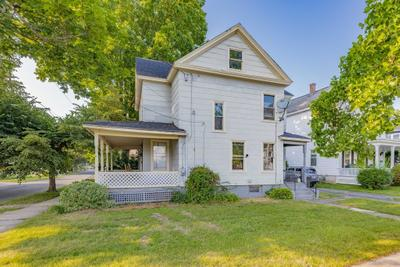 58 Holland Ave, Westfield, MA 01085