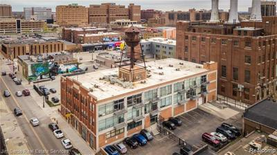 55 W Canfield St #305 Image 17