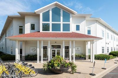 Marina Grand Resort Condos For Sale New Buffalo Mi Real Estate Bex Realty