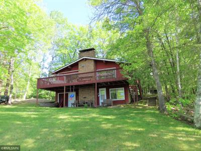 32639 Nuthatch Ave, Aitkin, MN 56431