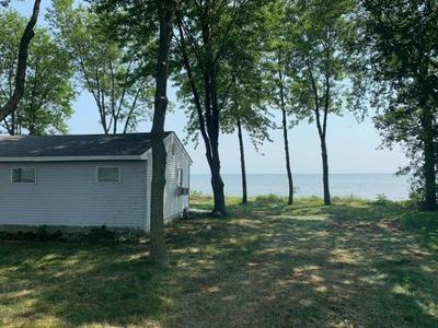 37361 State Highway 18, Aitkin, MN 56431 MLS #6072631 Image 1 of 18