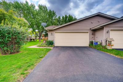 14634 Embry Path, Apple Valley, MN 55124