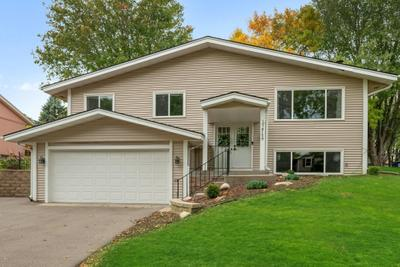 14759 Easter Ave, Apple Valley, MN 55124