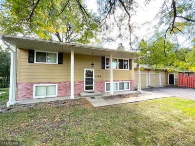1384 Avalon Ave, Eagan, MN 55121