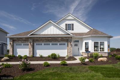 19137 Cottage Rd, Farmington, MN 55024
