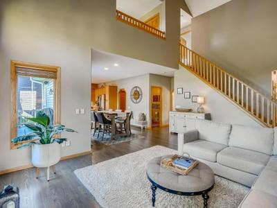 10604 Alison Way, Inver Grove Heights, MN 55077
