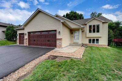 2420 Blueberry St, Inver Grove Heights, MN 55076