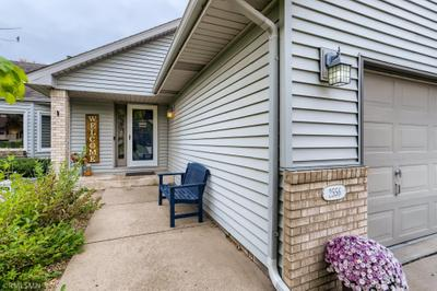 2556 78th St E, Inver Grove Heights, MN 55076