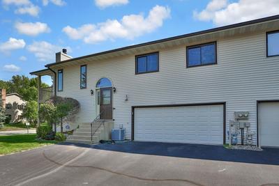 7662 Borman Way, Inver Grove Heights, MN 55076