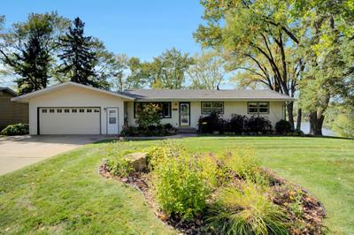 8057 Carmen Ave, Inver Grove Heights, MN 55076