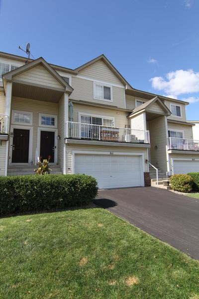 8111 Darcy Ln, Inver Grove Heights, MN 55076