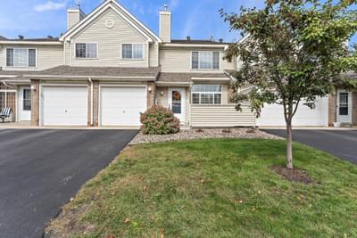 8651 Bernard Path #35, Inver Grove Heights, MN 55076
