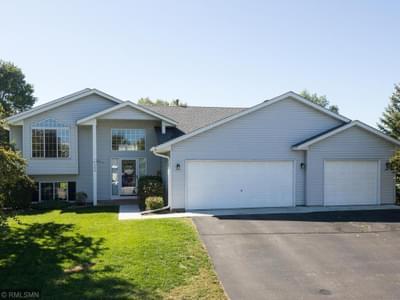 16069 Harmony Path, Lakeville, MN 55044