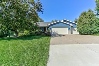 16475 Hallmark Path, Lakeville, MN 55044