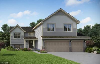 17895 Eclipse Ave, Lakeville, MN 55044
