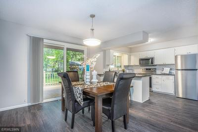 20898 Italy Ave, Lakeville, MN 55044