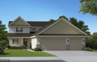 5590 Upper 179th St W, Lakeville, MN 55044