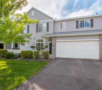 17926 69th Pl N, Maple Grove, MN 55311