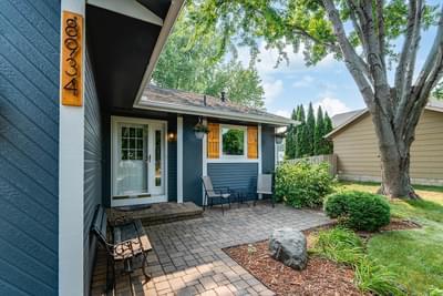 8934 Quinwood Ln N, Maple Grove, MN 55369