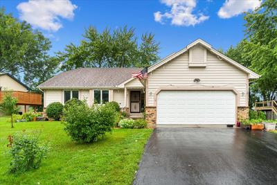 9167 Pineview Ln N, Maple Grove, MN 55369