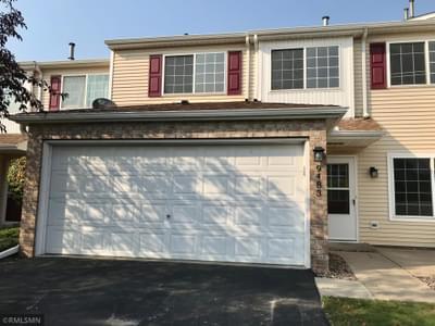 9483 Jewel Ln N, Maple Grove, MN 55311