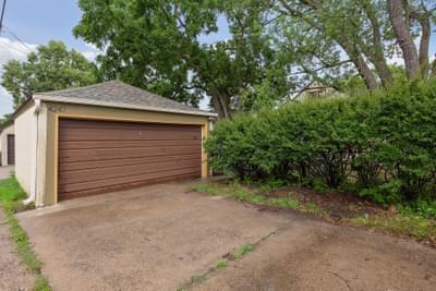 4247 Washburn Ave N Image 34 of 34