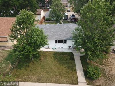 4910 Russell Ave N, Minneapolis, MN 55430