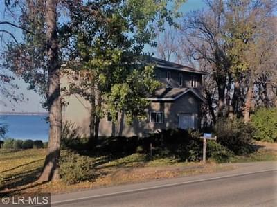 30129 State Highway 78, Ottertail, MN 56571