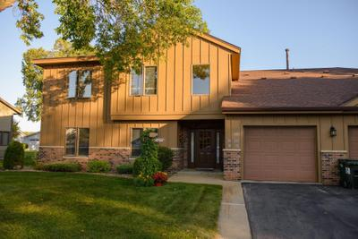 1800 Lakeview Ct Sw #202, Rochester, MN 55902