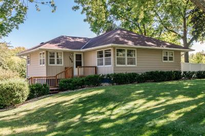 1808 5th Ave Sw, Rochester, MN 55902