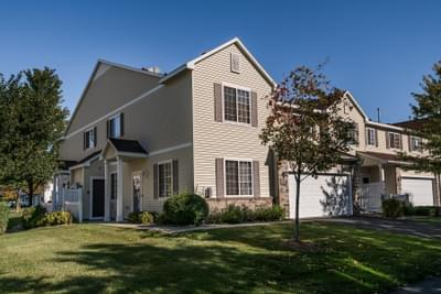 2887 Slate Ct Nw, Rochester, MN 55901