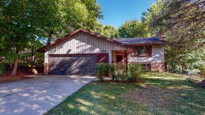 3114 Knoll Ln Nw, Rochester, MN 55901