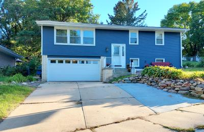 4126 3rd St Nw, Rochester, MN 55901
