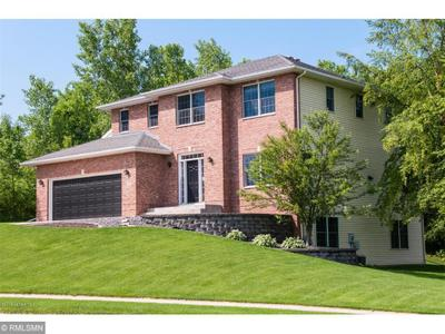 4905 Scenic Oak Dr Sw, Rochester, MN 55902