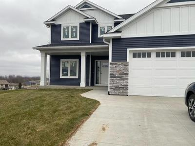 6372 Sunset Hill Pl Nw, Rochester, MN 55901