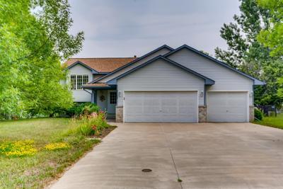 4962 River Oaks Rd, Rockford, MN 55373