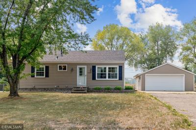 16145 Franchise Ave W, Lakeville, MN 55068 MLS #6072293 Image 1 of 19