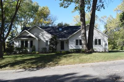 1207 Birch St, Saint Paul, MN 55119