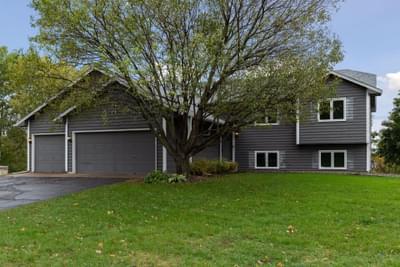 4525 S Hay Lake Rd, Saint Paul, MN 55123