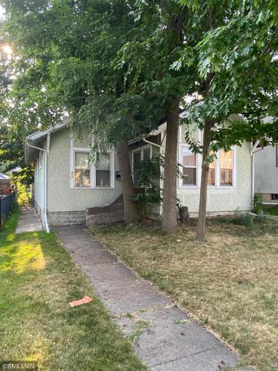 958 Smith Ave S, Saint Paul, MN 55118