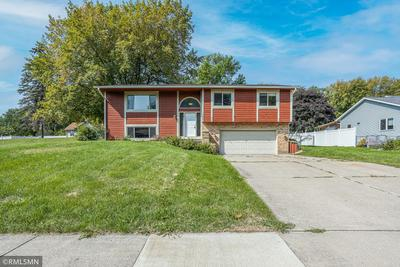 14086 Quentin Ave S, Savage, MN 55378