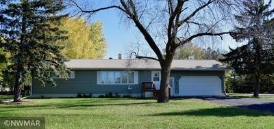 302 Sherwood Ave N, Thief River Falls, MN 56701