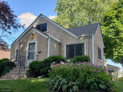 1110 Livingston Ave, West Saint Paul, MN 55118