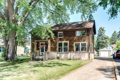 2247 3rd St, White Bear Lake, MN 55110 MLS #6072576 Image 1 of 65
