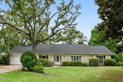 386 Lakeview Blvd, Biloxi, MS 39531