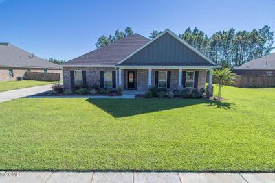 8732 Park Ridge Ct, Biloxi, MS 39532